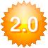 Badge 2.0.1