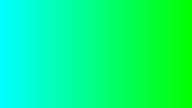 baselinecolors_yr_5_cyan_green.png