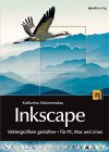 Inkscape Cover Bild